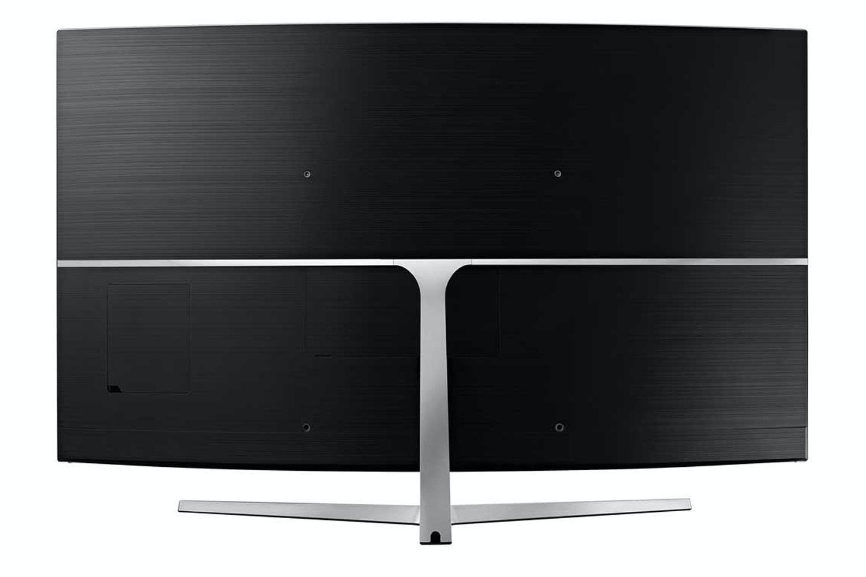 "Samsung 55"" UHD LED Smart TV | UE55MU9000TXXU"