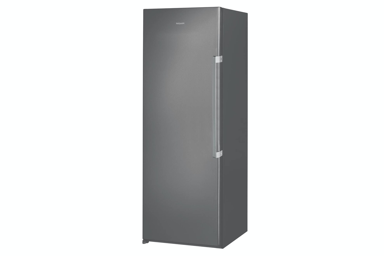 Hotpointv Tall Frost Free Freezer | UH6F1CG