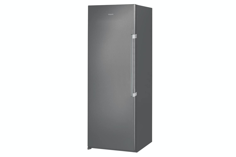 Hotpointv Tall Frost Free Freezer   UH6F1CG