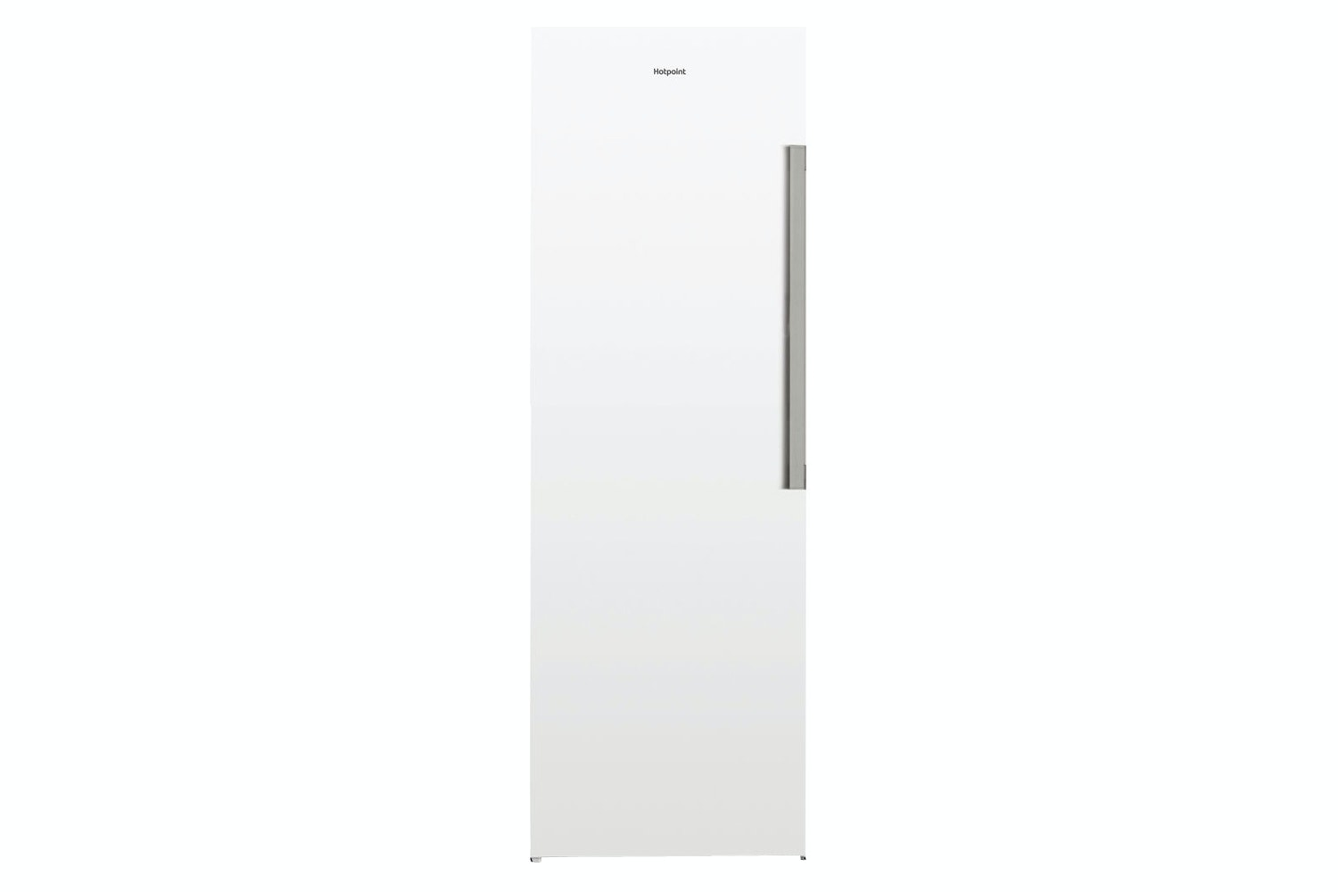Hotpoint Tall Freezer | UH6F1CW