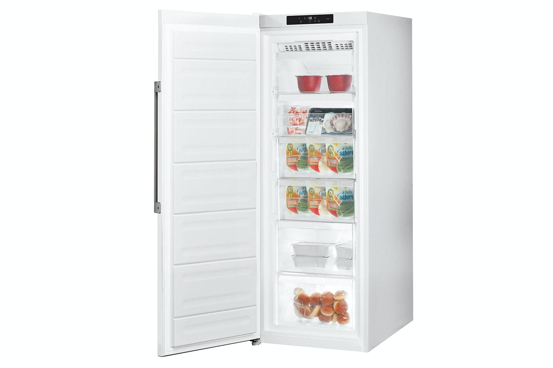 Hotpoint Tall Freezer | UH6F1CW