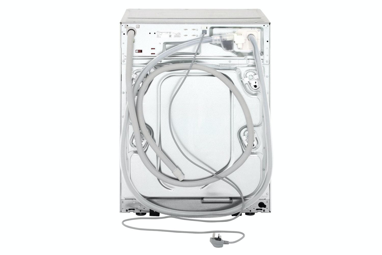 Neff 7kg Integrated Washing Machine | W5420X1GB