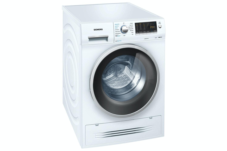 Siemens 7kg Washer / 4kg Dryer | WD14H421GB