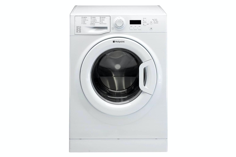 Hotpoint 8kg Washing Machine | WMBF844P