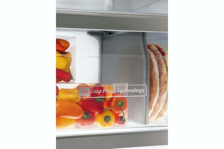 Whirlpool Built-in Fridge Freezer   ART4550/A+SF