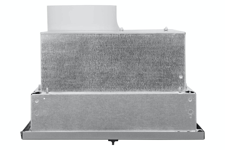 Neff 55cm Canopy Cooker Hood | D5625X0GB
