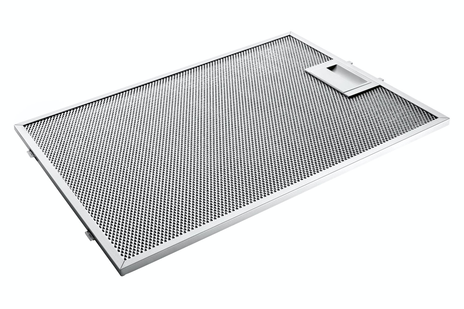 Bosch Series 2 90cm Chimney Extractor Hood | DWW09W460B