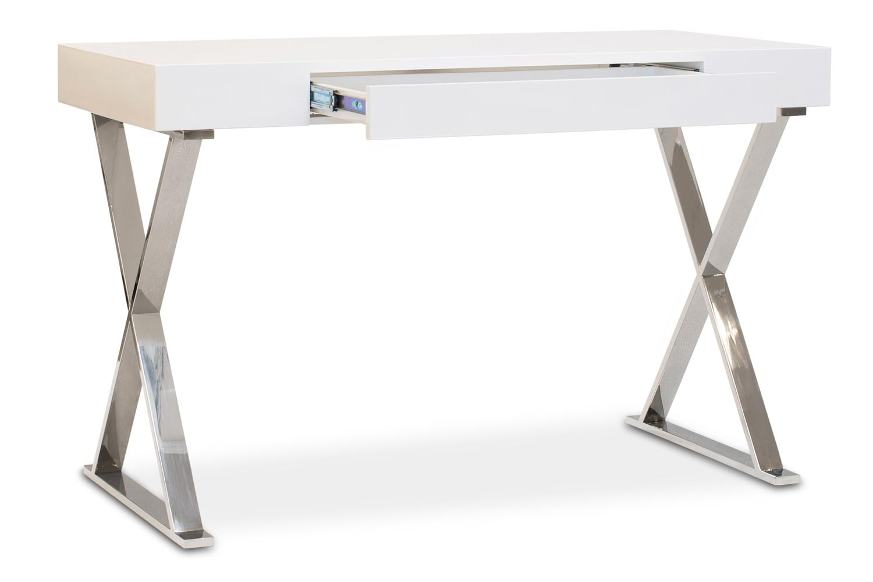 Spirit Desk