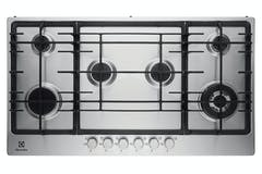 Electrolux Built-in 90cm Gas Hob | EGG9363NOX