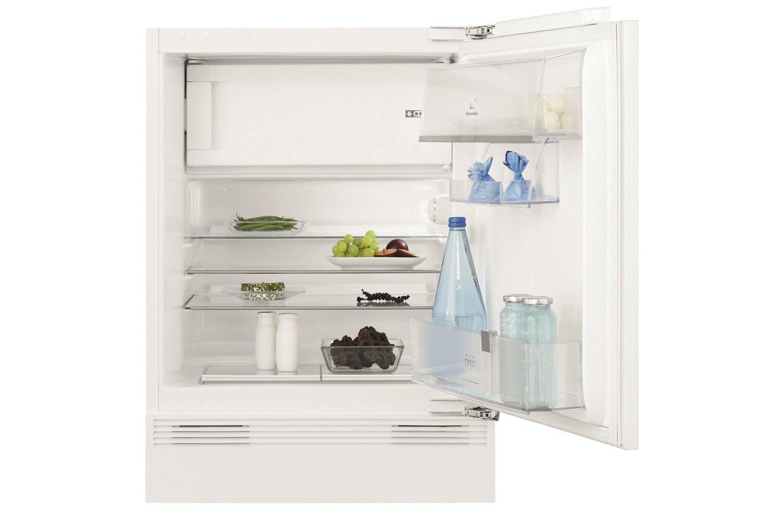 Electrolux Undercounter Fridge Freezers | ERY1201FOW