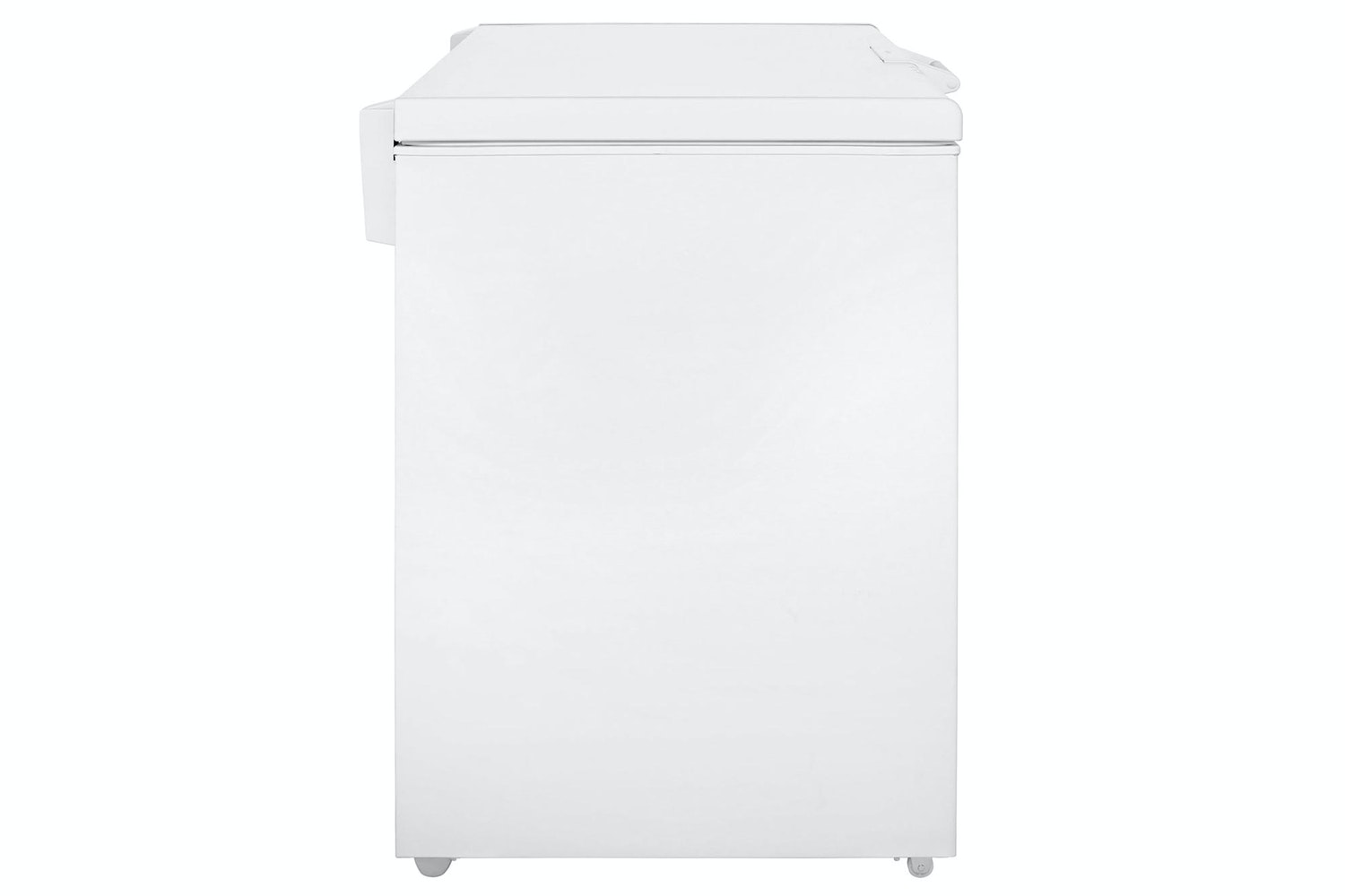 Bosch Series 6 Chest Freezer | GCM34AW20G