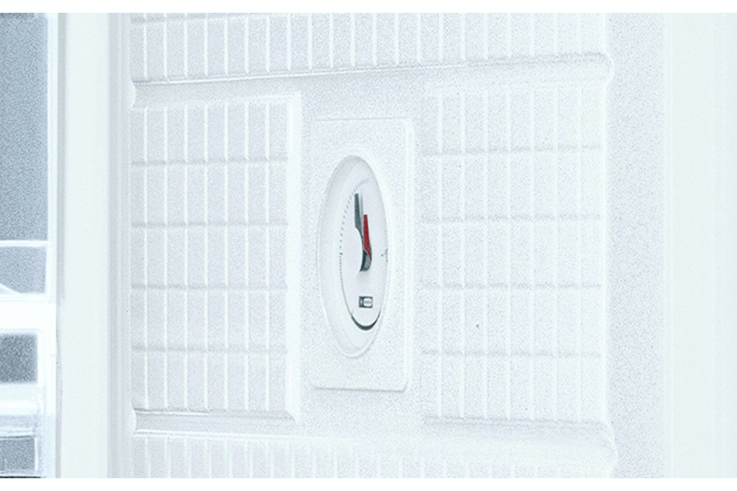 Bosch 98L Integrated Under Counter Freezer | GUD15A50GB