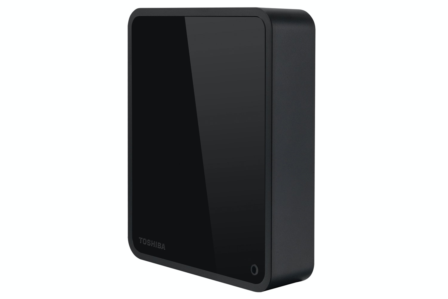 Toshiba Canvio for Desktop | 2TB
