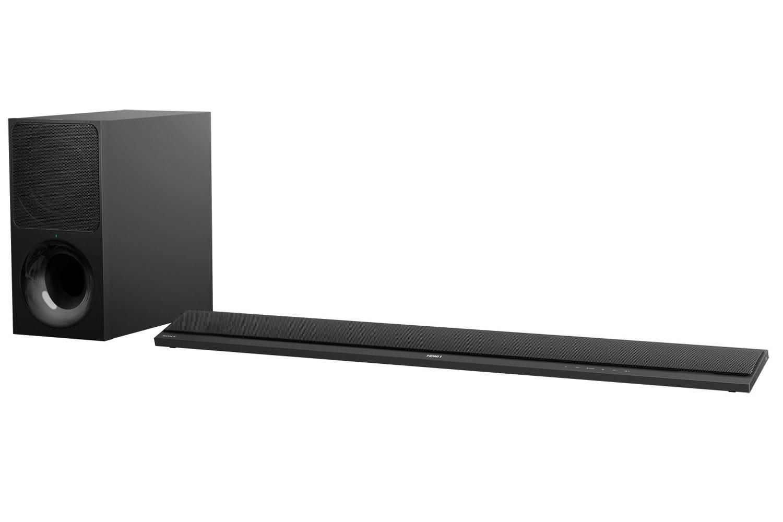 Sony  HT-CT800 2.1ch Bluetooth Soundbar | HTCT800.CEK