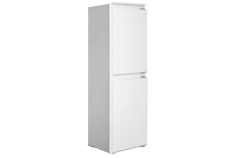 Indesit Integrated Fridge Freezer | IB5050A1D