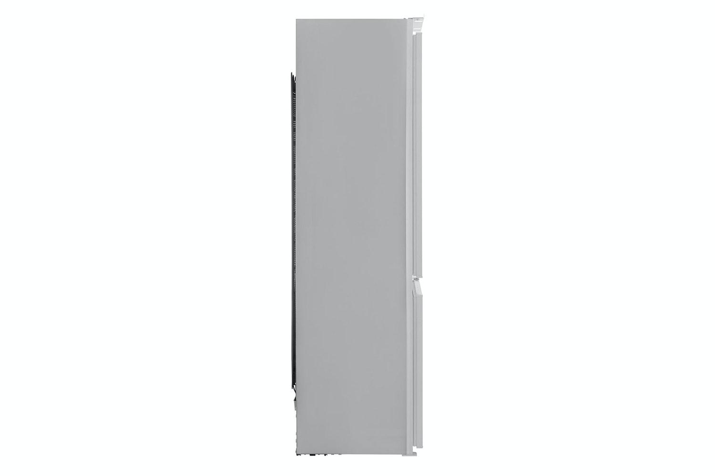 Indesit Integrated Fridge Freezer | IB7030A1DUK