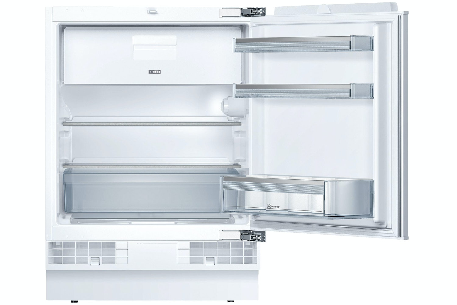 Neff Integrated Under Counter Fridge | K4336X8GB
