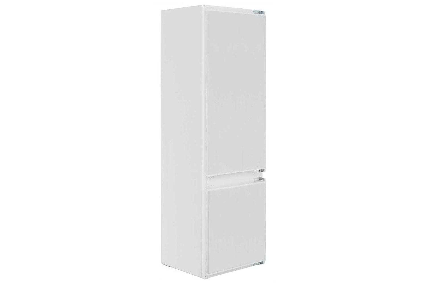 Neff Integrated Fridge Freezer | K8524X8GB