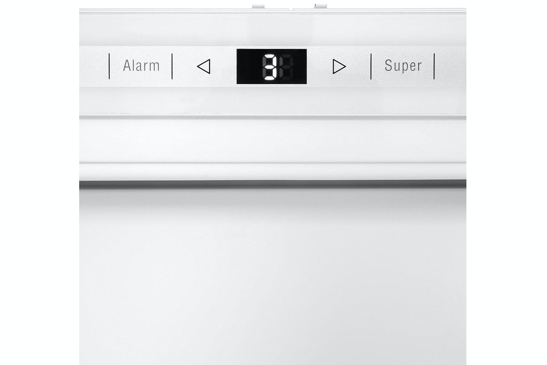 Neff Integrated Fridge Freezer | KI2823F30G
