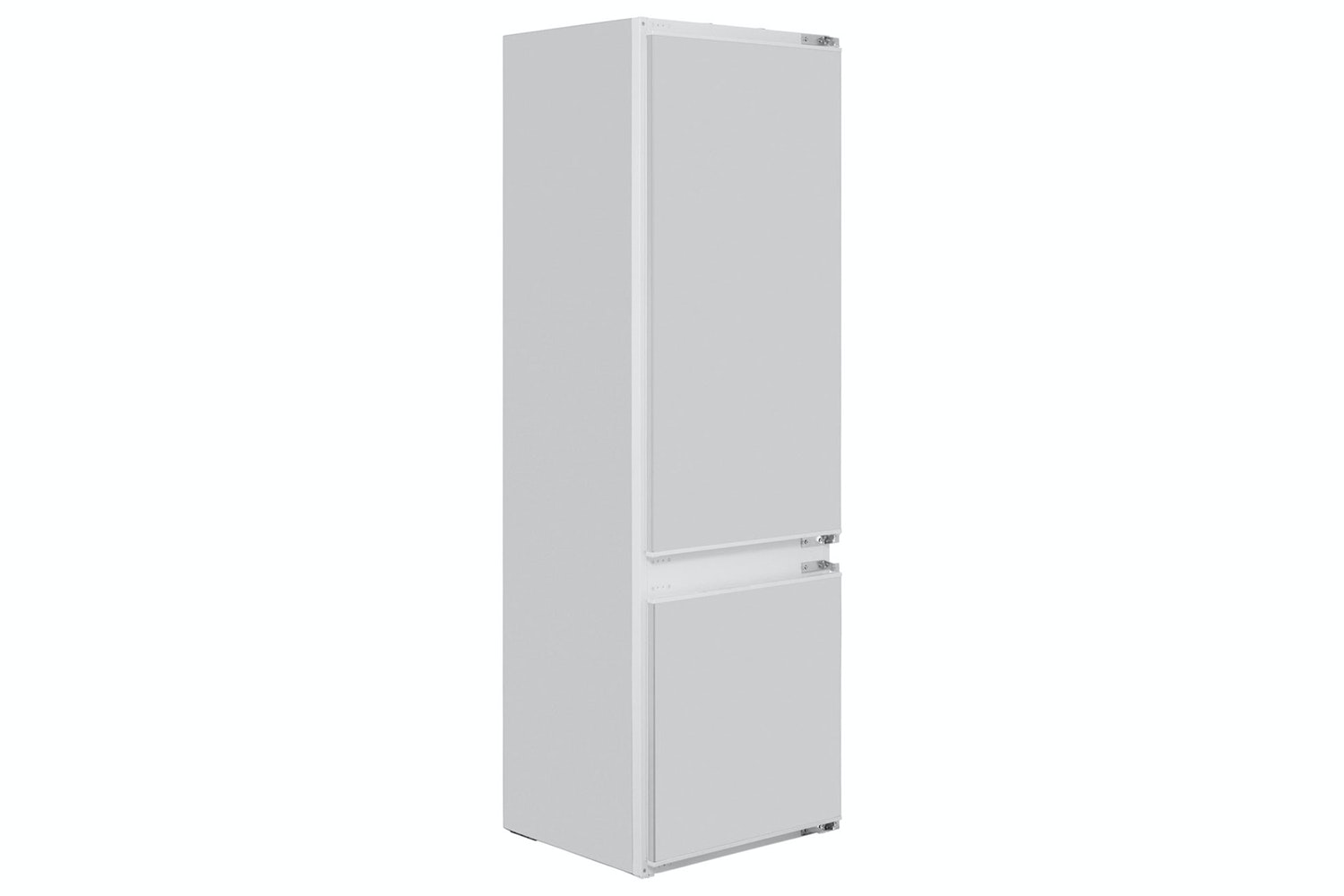Siemens Integrated Fridge Freezer | KI38VX22GB