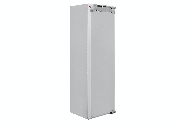 Siemens Integrated Fridge | KI81RAD30