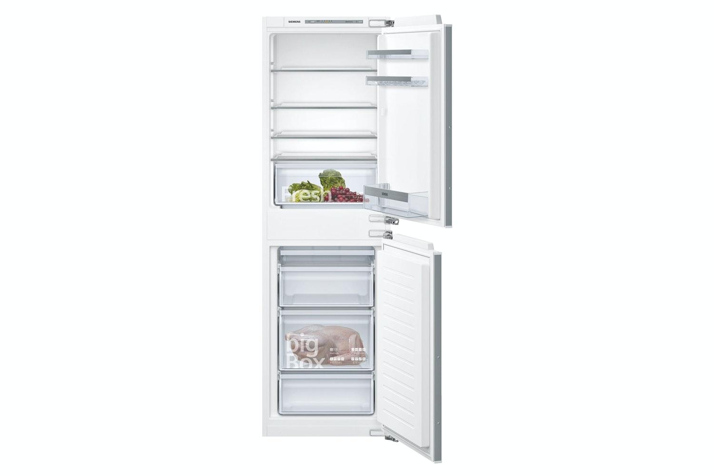 Siemens Integrated Fridge Freezer | KI85VVF30G