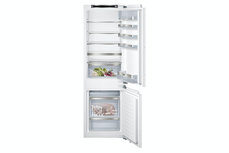 Siemens Integrated Fridge Freezer | KI86SAF30G