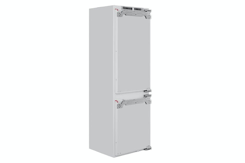 Siemens Integrated Fridge Freezer | KI86SAF30G