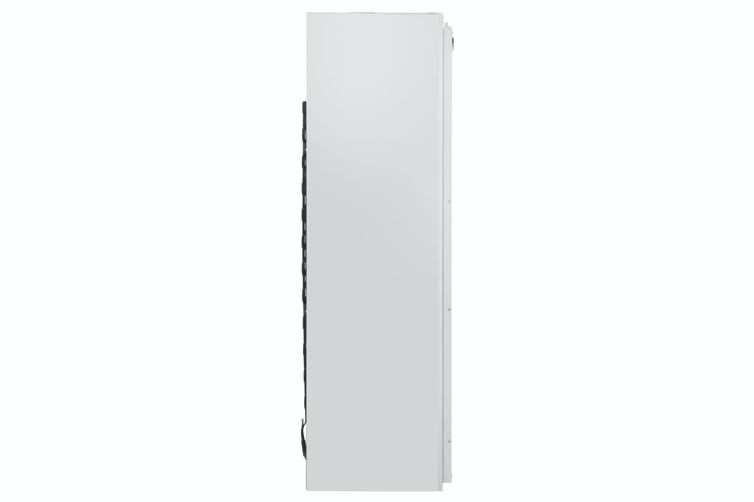 Bosch Built-In Fridge | KIR81AF30G