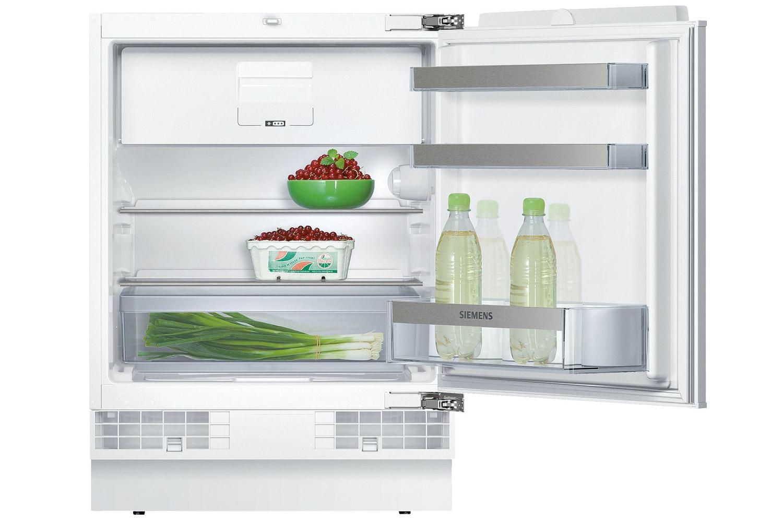 Siemens Undercounter Fridge White | KU15LA60GB