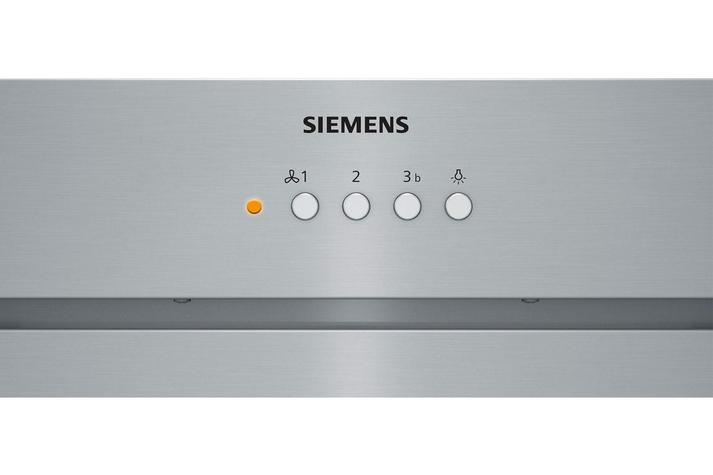 Siemens 70cm Canopy Hood | LB78574GB