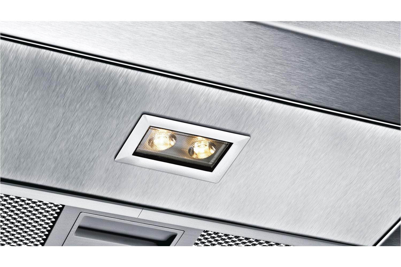 Siemens iQ700 90cm Chimney Cooker Hood | LC98KC652B
