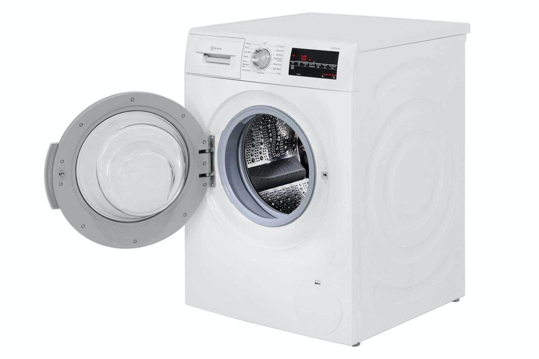 Neff 9kg Washing Machine | W7460X2GB