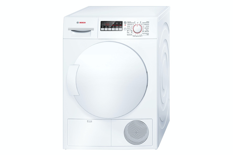 Bosch 8kg Condenser Tumble Dryer | WTB84200GB