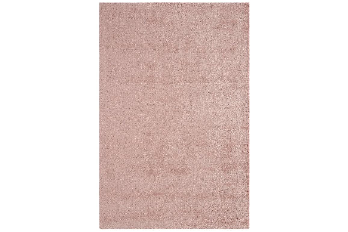 Aran | Rose Pink 120x180