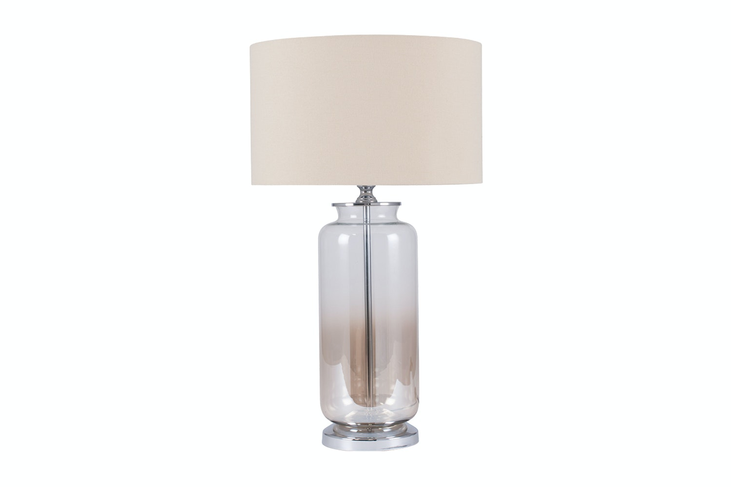 Vivienne Lustre Ombre Table Lamp