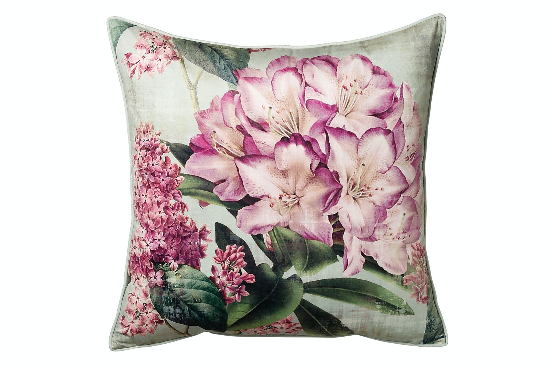 Scatterbox Botanical Sage Cushion