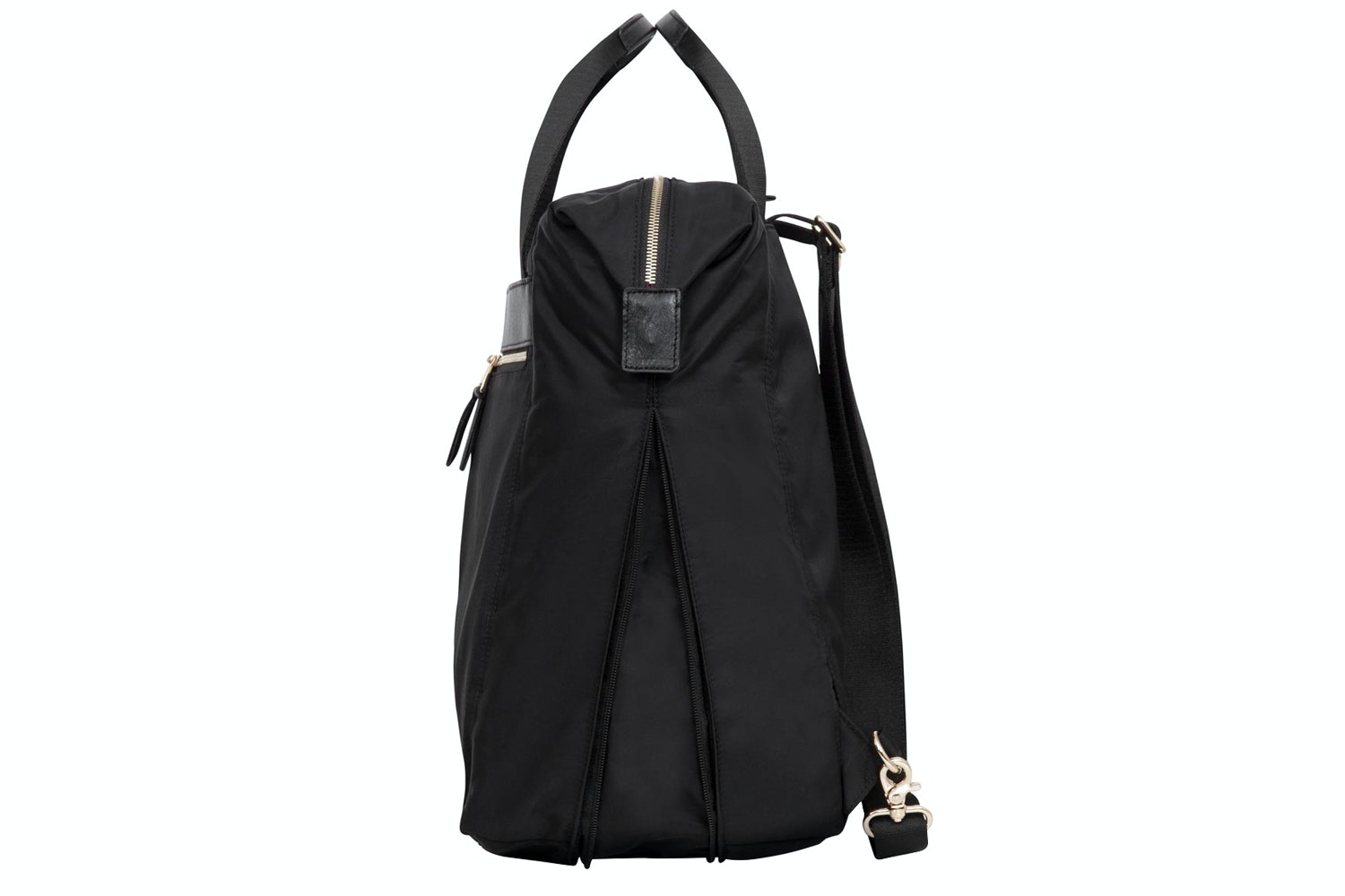 "Knomo Chiltern 15"" Tote-Pack 