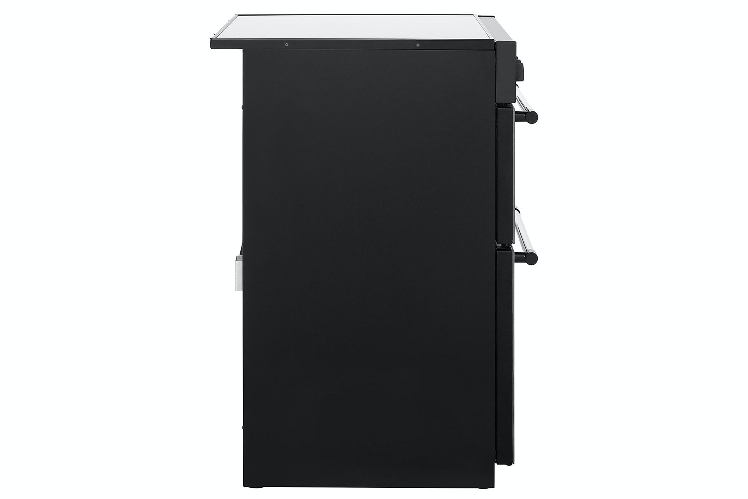 Belling 60cm Electric Cooker | 60ECRM