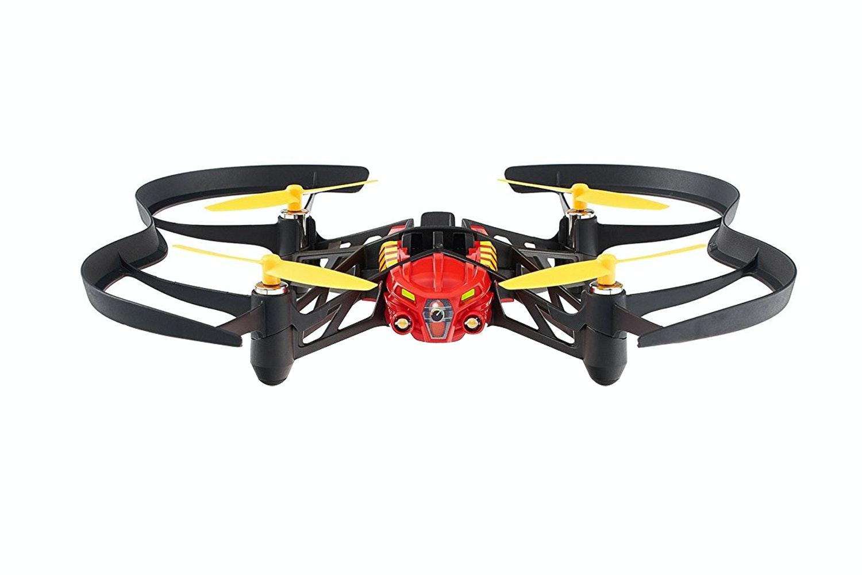 Parrot Blaze Minidrone