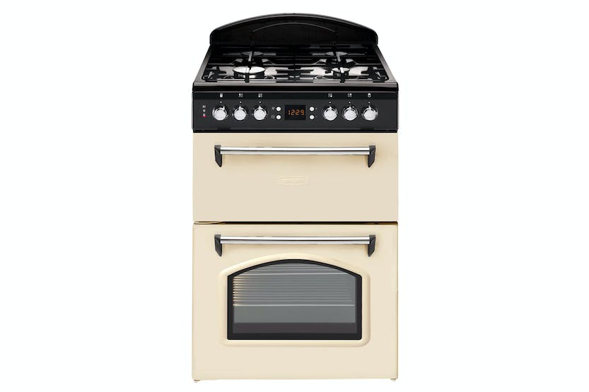 Leisure 60cm Gas Cooker Cla60gac Ireland