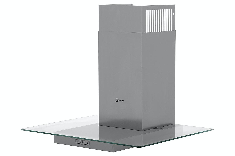 Neff 70cm Chimney Hood | D87ER22N0B