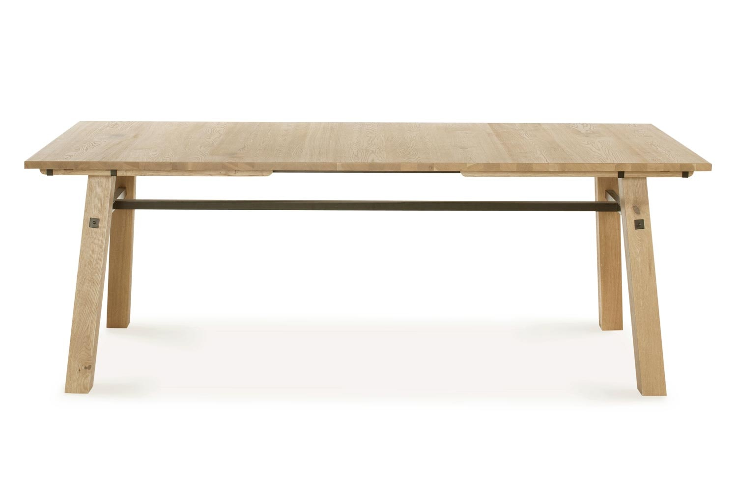 Stockholm Dining Table | 210cm