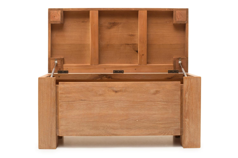 Portofino Blanket Box Shop At Harvey Norman Ireland