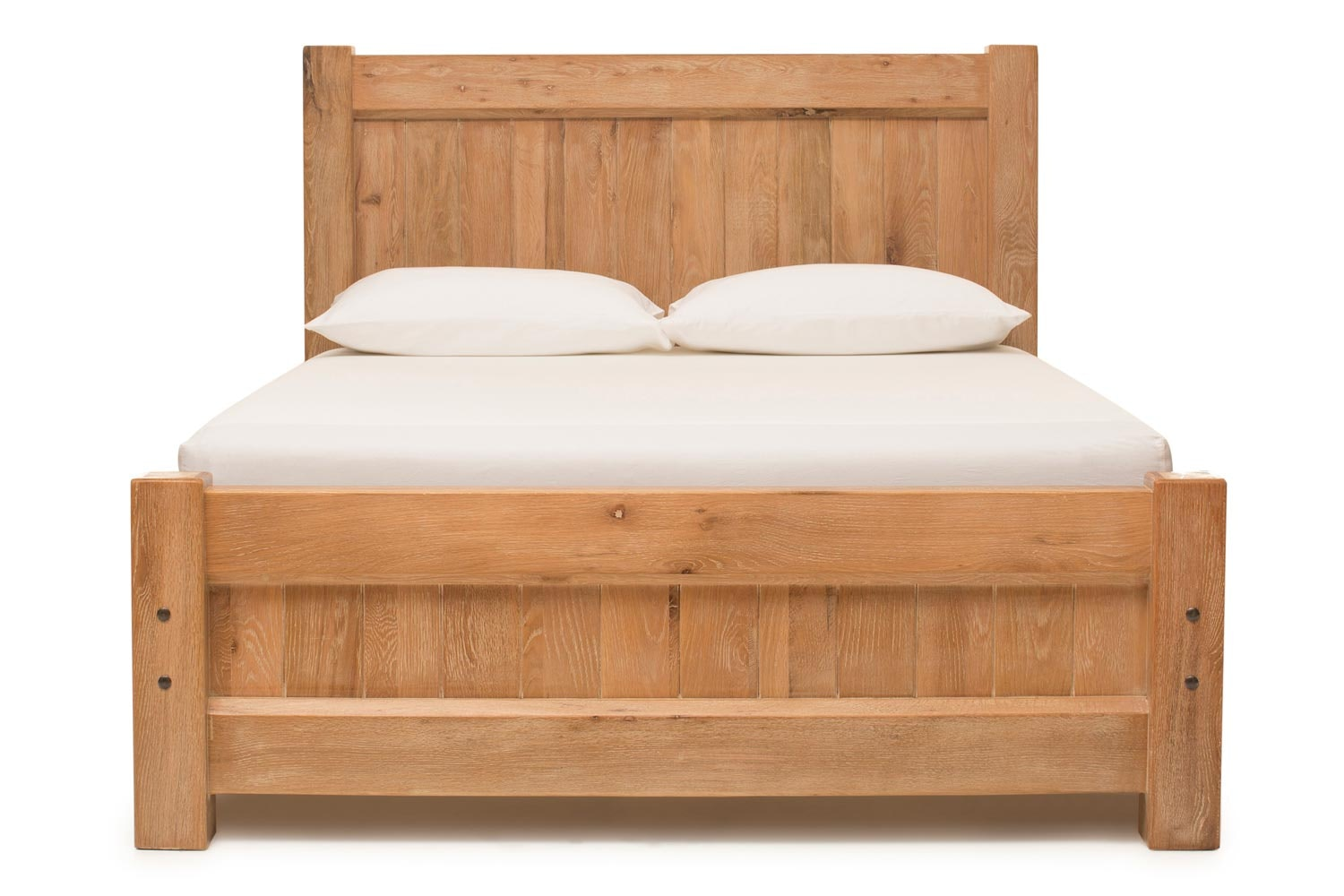 Portofino King Bed Frame | 5ft