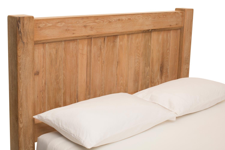 Portofino King Bed Frame | 5ft