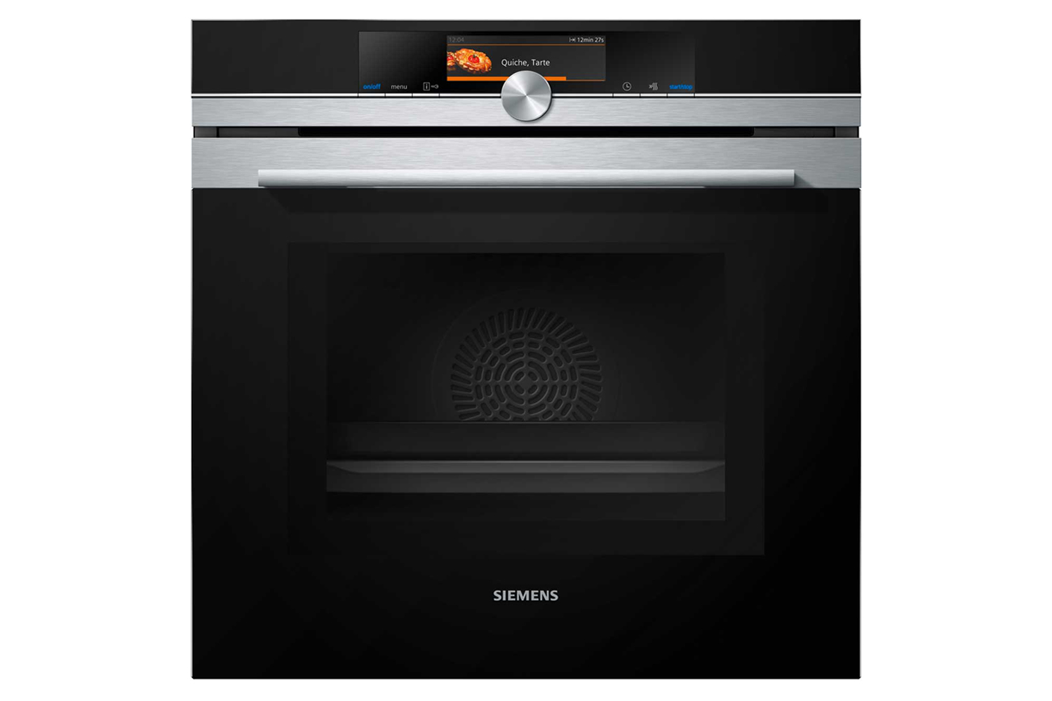 Siemens Iq700 Oven With Microwave Hm678g4s6b Ireland Printed Circuit Board Repairs For Tumble Dryers Aeg Electrolux