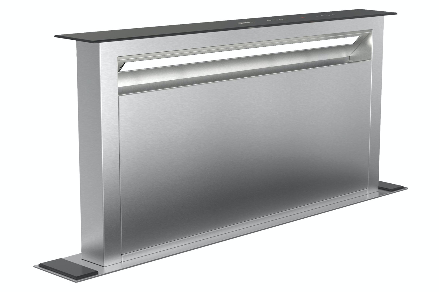 Neff 90cm Downdraft Hood | I99L59N0GB