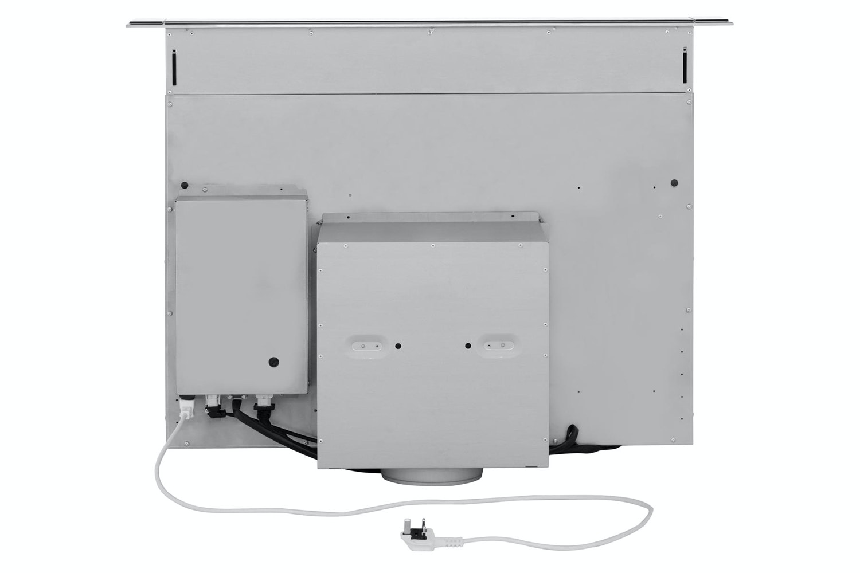 Neff 90cm Downdraft Hood | I99L59N0GB