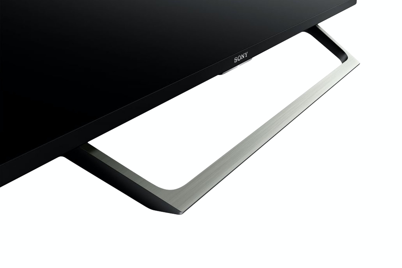 "Sony Bravia 49"" Full HD LED TV | KDL49WE753BU"